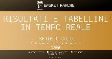 https://www.basketmarche.it/immagini_articoli/17-11-2019/serie-gold-live-risultati-ottava-giornata-tempo-reale-120.jpg
