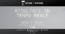 https://www.basketmarche.it/immagini_articoli/17-11-2019/serie-silver-live-risultati-gare-domenica-giornata-tempo-reale-120.jpg