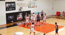 https://www.basketmarche.it/immagini_articoli/17-11-2019/unibasket-lanciano-espugna-finale-perugia-conferma-imbattibilit-esterna-120.png
