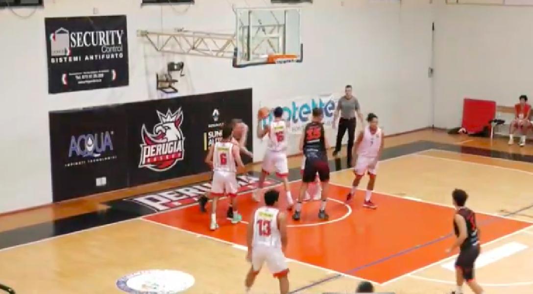 https://www.basketmarche.it/immagini_articoli/17-11-2019/unibasket-lanciano-espugna-finale-perugia-conferma-imbattibilit-esterna-600.png
