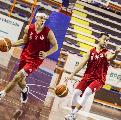 https://www.basketmarche.it/immagini_articoli/17-11-2020/sambenedettese-basket-ufficiale-risoluzione-contratto-alessandro-guzzon-davide-eusanio-120.png