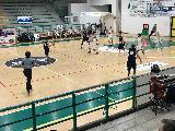 https://www.basketmarche.it/immagini_articoli/17-12-2017/d-regionale-antonelli-e-consani-guidano-il-camb-montecchio-alla-vittoria-contro-marotta-120.jpg