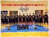 https://www.basketmarche.it/immagini_articoli/17-12-2017/d-regionale-il-basket-giovane-pesaro-conquista-la-terza-vittoria-consecutiva-a-jesi-120.jpg