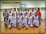 https://www.basketmarche.it/immagini_articoli/17-12-2017/promozione-d-la-ripresa-integrale-e-le-video-interviste-della-gara-tra-faleriense-basket-e-pedaso-basket-120.jpg