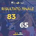 https://www.basketmarche.it/immagini_articoli/17-12-2017/serie-a2-video-la-sintesi-e-la-sala-stampa-di-poderosa-montegranaro-fortitudo-bologna-120.jpg