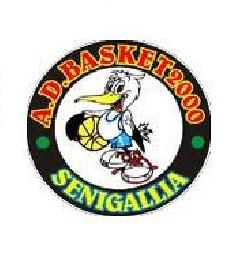 https://www.basketmarche.it/immagini_articoli/17-12-2017/serie-b-femminile-il-basket-2000-senigallia-supera-il-pescara-rosa-basket-270.png