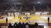 https://www.basketmarche.it/immagini_articoli/17-12-2017/serie-c-silver-il-campetto-ancona-batte-san-benedetto-di-fronte-a-2000-spettatori-120.jpg