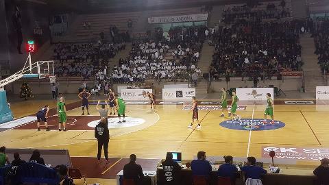 https://www.basketmarche.it/immagini_articoli/17-12-2017/serie-c-silver-live-gare-della-domenica-i-risultati-in-tempo-reale-270.jpg