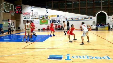 https://www.basketmarche.it/immagini_articoli/17-12-2017/serie-c-silver-torna-alla-vittoria-la-pallacanestro-pedaso-contro-porto-san-giorgio-270.jpg