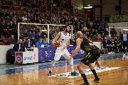 https://www.basketmarche.it/immagini_articoli/17-12-2018/cestistica-severo-espugna-campo-janus-fabriano-ripresa-perfetta-120.jpg