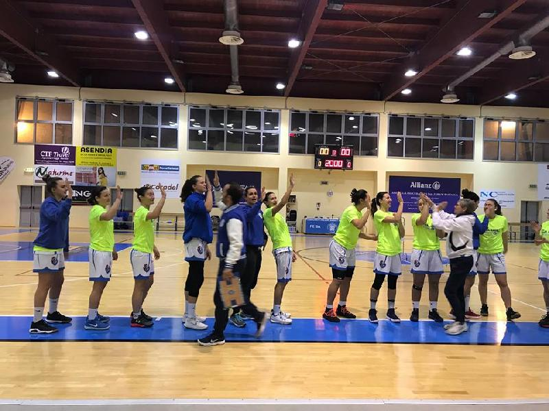 https://www.basketmarche.it/immagini_articoli/17-12-2018/feba-civitanova-parquet-supera-nettamente-tigers-forl-600.jpg