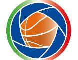 https://www.basketmarche.it/immagini_articoli/17-12-2018/maxi-basket-appuntamenti-fimba-premium-championship-christmas-2018-120.jpg
