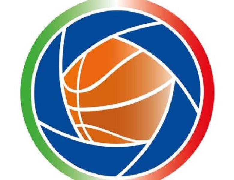 https://www.basketmarche.it/immagini_articoli/17-12-2018/maxi-basket-appuntamenti-fimba-premium-championship-christmas-2018-600.jpg