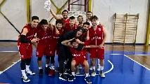 https://www.basketmarche.it/immagini_articoli/17-12-2018/quarta-vittoria-consecutiva-basket-assisi-120.jpg