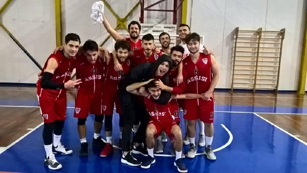 https://www.basketmarche.it/immagini_articoli/17-12-2018/quarta-vittoria-consecutiva-basket-assisi-600.jpg