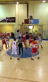 https://www.basketmarche.it/immagini_articoli/17-12-2018/turno-bastia-solo-testa-vittorie-soriano-citt-castello-pontevecchio-contigliano-120.png