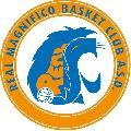 https://www.basketmarche.it/immagini_articoli/17-12-2018/under-silver-real-basket-club-pesaro-supera-polisportiva-cagli-120.jpg