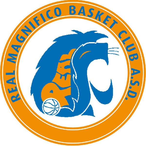 https://www.basketmarche.it/immagini_articoli/17-12-2018/under-silver-real-basket-club-pesaro-supera-polisportiva-cagli-600.jpg