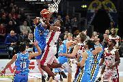 https://www.basketmarche.it/immagini_articoli/17-12-2018/vuelle-pesaro-coach-gall-merito-cremona-difende-tutto-diventa-difficile-120.jpg