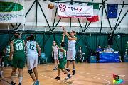 https://www.basketmarche.it/immagini_articoli/17-12-2019/ancona-sconfitto-casa-porto-giorgio-basket-120.jpg