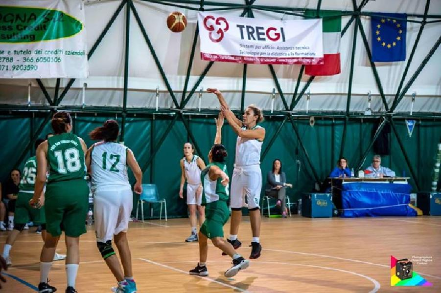 https://www.basketmarche.it/immagini_articoli/17-12-2019/ancona-sconfitto-casa-porto-giorgio-basket-600.jpg