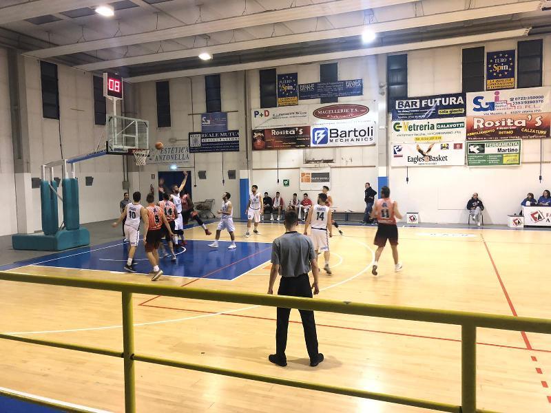 https://www.basketmarche.it/immagini_articoli/17-12-2019/bartoli-mechanics-coach-giordani-vittoria-importante-dopo-stop-todi-riprendere-nostro-cammino-600.jpg
