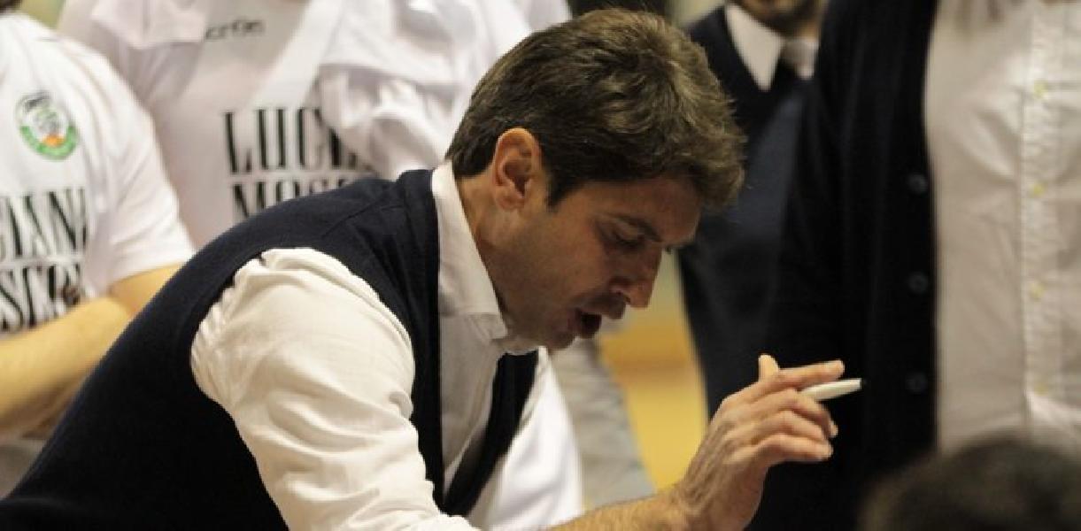 https://www.basketmarche.it/immagini_articoli/17-12-2019/campetto-ancona-coach-rajola-teramo-vittoria-importante-facile-ragazzi-sono-stati-bene-600.jpg