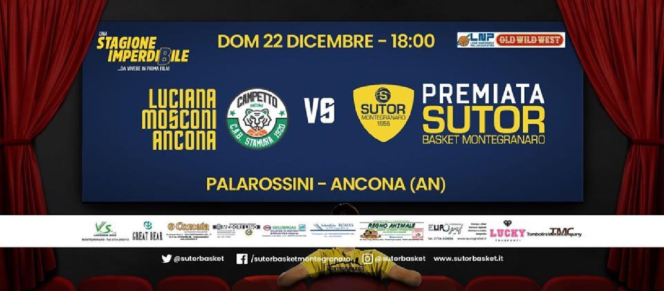 https://www.basketmarche.it/immagini_articoli/17-12-2019/sutor-montegranaro-derby-campo-campetto-ancona-trovare-continuit-600.jpg