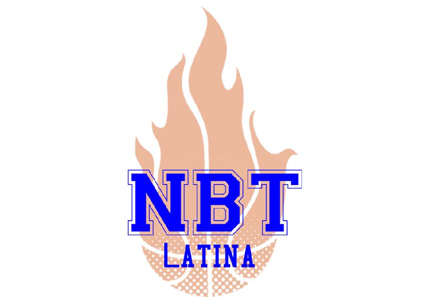 https://www.basketmarche.it/immagini_articoli/17-12-2019/under-assurdo-salem-mette-guida-latina-vittoria-pontevecchio-600.png