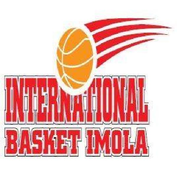 https://www.basketmarche.it/immagini_articoli/17-12-2019/under-international-imola-supera-nettamente-pallacanestro-titano-marino-600.jpg