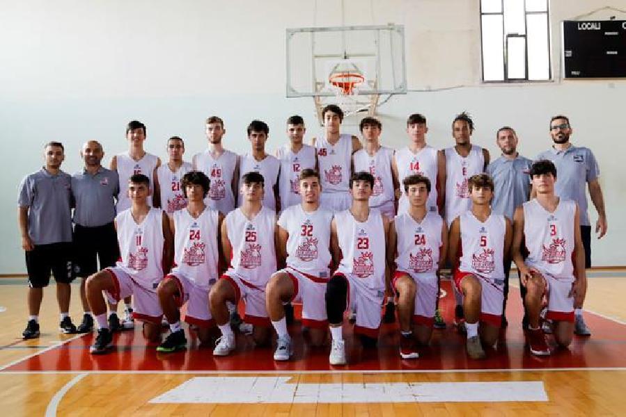 https://www.basketmarche.it/immagini_articoli/17-12-2019/under-perugia-basket-vittoria-superando-scuola-basket-roma-600.jpg