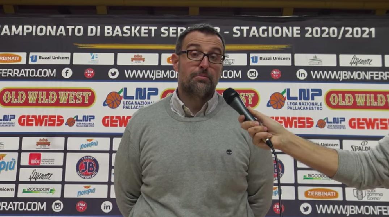 https://www.basketmarche.it/immagini_articoli/17-12-2020/monferrato-coach-ferrari-abbiamo-fatto-secondo-miracolo-giro-600.png