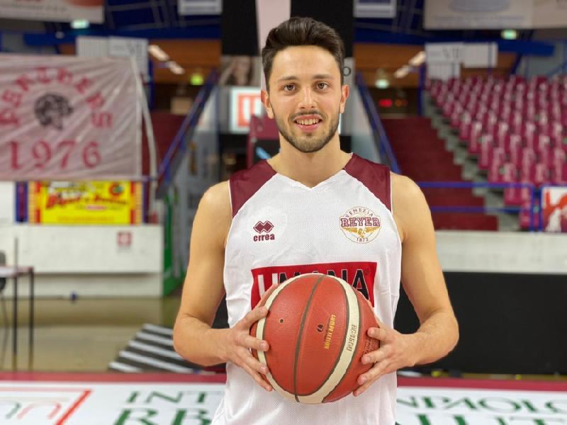 https://www.basketmarche.it/immagini_articoli/17-12-2020/reyer-venezia-luca-campogrande-aggregato-allenamenti-600.jpg