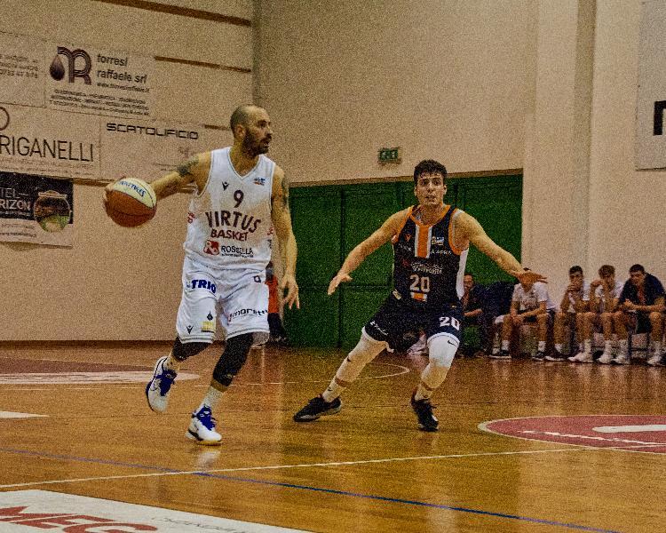https://www.basketmarche.it/immagini_articoli/17-12-2020/virtus-civitanova-aggiornamento-sulle-condizioni-fisiche-lorenzo-andreani-600.jpg