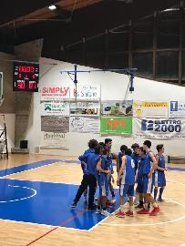 https://www.basketmarche.it/immagini_articoli/18-01-2018/giovanili-bilancio-settimanale-delle-squadre-della-feba-civitanova-270.jpg