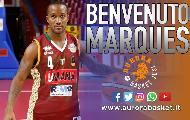 https://www.basketmarche.it/immagini_articoli/18-01-2018/serie-a2-grande-colpo-di-mercato-dell-aurora-jesi-firmato-marques-green-120.jpg