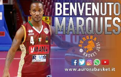 https://www.basketmarche.it/immagini_articoli/18-01-2018/serie-a2-grande-colpo-di-mercato-dell-aurora-jesi-firmato-marques-green-270.jpg