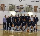 https://www.basketmarche.it/immagini_articoli/18-01-2019/chieti-basket-trasferta-aquila-novit-zubiran-luca-120.jpg