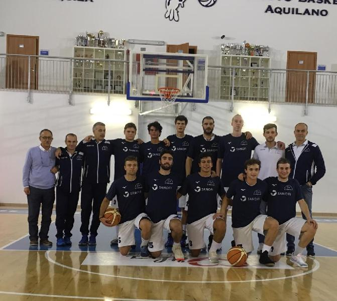 https://www.basketmarche.it/immagini_articoli/18-01-2019/chieti-basket-trasferta-aquila-novit-zubiran-luca-600.jpg