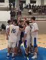 https://www.basketmarche.it/immagini_articoli/18-01-2019/convincente-vittoria-basket-foligno-virtus-terni-120.png