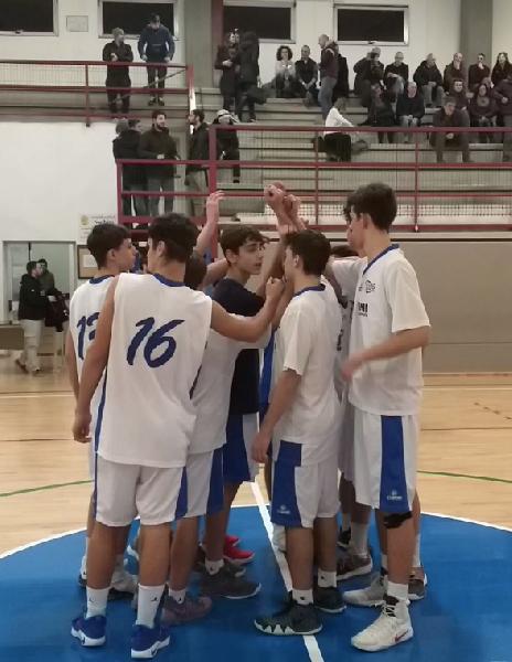 https://www.basketmarche.it/immagini_articoli/18-01-2019/convincente-vittoria-basket-foligno-virtus-terni-600.png