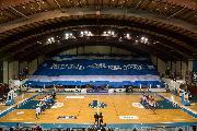 https://www.basketmarche.it/immagini_articoli/18-01-2019/janus-fabriano-campli-basket-partita-pericolosa-sottovalutare-120.jpg