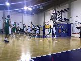https://www.basketmarche.it/immagini_articoli/18-01-2019/magia-siepi-regala-vittoria-pesaro-basket-castelfidardo-120.jpg