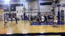 https://www.basketmarche.it/immagini_articoli/18-01-2019/regionale-live-girone-anticipi-prima-ritorno-tempo-reale-120.jpg