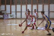 https://www.basketmarche.it/immagini_articoli/18-01-2019/teramo-spicchi-derby-campli-gallerini-sottovalutiamo-gara-120.jpg