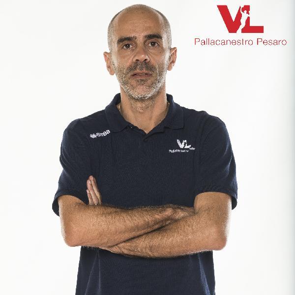 https://www.basketmarche.it/immagini_articoli/18-01-2019/vuelle-pesaro-paolo-calbini-pistoia-buona-squadra-stiamo-lavorando-intensit-600.jpg