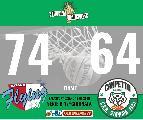 https://www.basketmarche.it/immagini_articoli/18-01-2020/anticipo-campetto-ancona-paga-brutto-quarto-viene-sconfitta-ozzano-120.jpg
