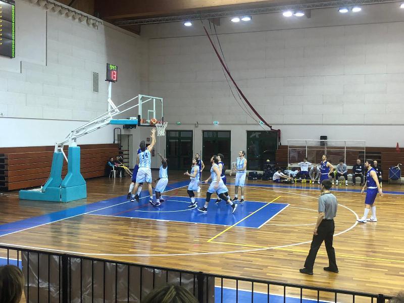 https://www.basketmarche.it/immagini_articoli/18-01-2020/convincente-vittoria-titano-marino-bartoli-mechanics-600.jpg