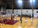 https://www.basketmarche.it/immagini_articoli/18-01-2020/grande-esordio-genjac-basta-virtus-assisi-cade-casa-magic-basket-chieti-120.jpg