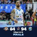 https://www.basketmarche.it/immagini_articoli/18-01-2020/longhi-treviso-sconfitta-palaverde-vanoli-cremona-120.jpg